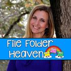 File Folder Heaven