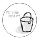 Fill your Buckett