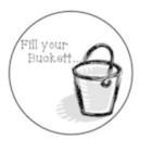 Fill your Buckett