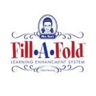 Fill-A-Folds
