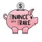 Finance with Frake