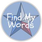 Find My Words