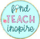 Find Teach Inspire