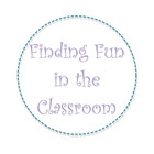 Finding Organization And Fun in the Classroom