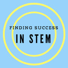 Finding Success in STEM