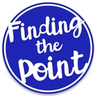 Finding the Point