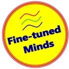 Fine-tuned Minds