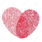 Fingerprints in 4th