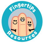 FingerTips Resources