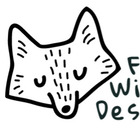 Finn Wilder Designs