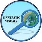Finntastic Visuals