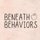 Finor Things