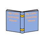Fiona Abby