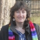 Fiona MacColl