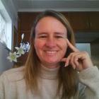 Fiona's Online ESL Lesson Store