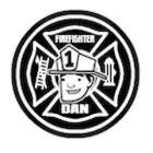 Firefighter Dan's Fire Safety Tips