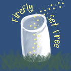Firefly Set Free
