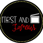 First And Famous