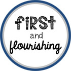 First and Flourishing