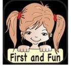 First and Fun