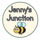 First Art Then Heart
