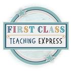 First Class Teaching Express