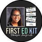First Ed Kit