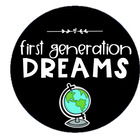 First Generation Dreams