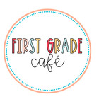First Grade Cafe