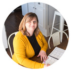 First Grade Centers and More