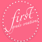 First Grade Creations