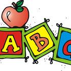 First Grade Fantastic
