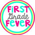 First Grade Feverr