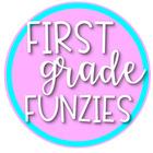 First Grade Funzies