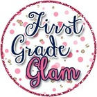 First Grade Glam