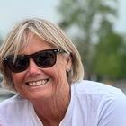 First Grade Hip Hip Hooray