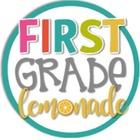 First Grade Lemonade