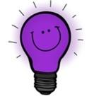 First Grade Light Bulb Moments