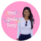 First Grade Party