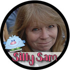 First Grade Reading and Math RTI with Silly Sam