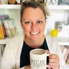 First Grade Roars