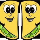 First Grade Tacos