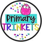 First Grade Trinkets