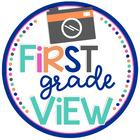 First Grade View