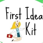 First Idea Kit