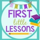 First Little Lessons