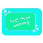 First Place Learning