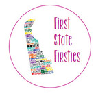 First State Firsties