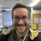 First Thinkers