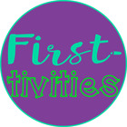 First-tivities